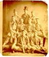 1890sphoto