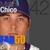 Chico2_1