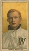 Walterjohnson2